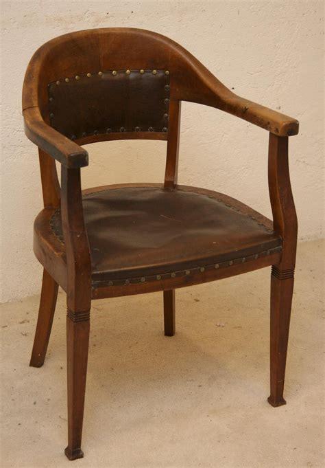 cuir pour bureau ancien cuir pour bureau ancien 28 images fauteuil de bureau