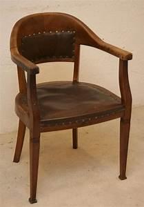 Chaise De Bureau Bois : chaise de bureau en bois fauteuil kubu generationgamer ~ Teatrodelosmanantiales.com Idées de Décoration