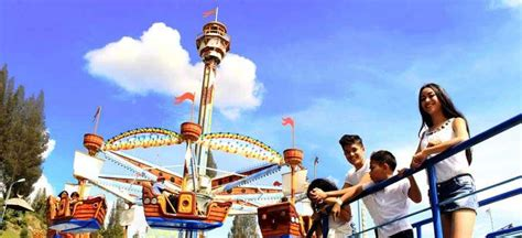 promo mikie holiday funland diskon  travels promo