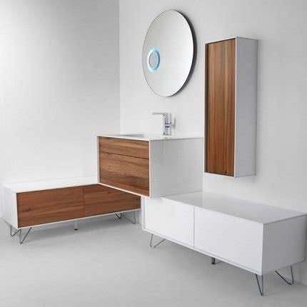 meubles de salle de bain cooke lewis castorama marie