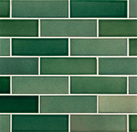 sacks tile denver american cabinet flooring topshop news journal