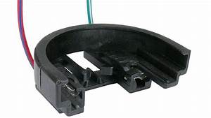 Wiring Harness  U0026 Pigtails