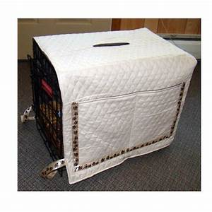 dog crate covers wwwpixsharkcom images galleries With wire dog kennel cover