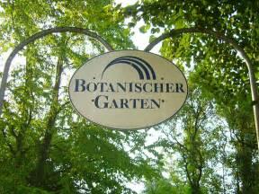 Botanischer Garten Braunschweig Torhaus by Botanischer Garten Der Technischen Universit 228 T Braunschweig
