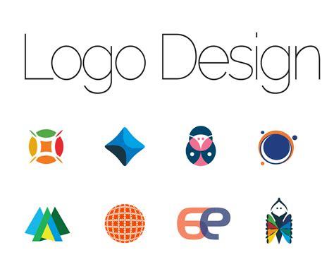 company logo design 15 web design logo images free logo design free graphic