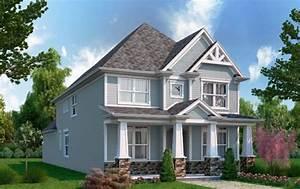 Farben Für Hausfassaden : hausfassade farbe 65 ganz gute vorschl ge ~ Bigdaddyawards.com Haus und Dekorationen