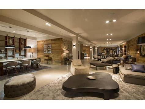 Home Interior M.h. Gmbh Mils :