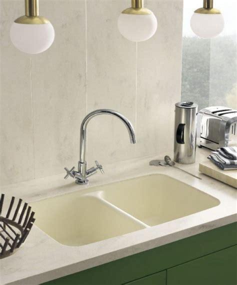 lavelli in corian corian dupont lavelli cucina mobili mariani