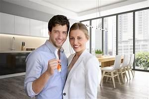 Hauskauf Vermietung Steuerlich Absetzbar : einzugsbescheinigung das sollten sie wissen ~ Avissmed.com Haus und Dekorationen