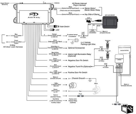 viper vehicle wiring diagram viper 5706v wiring diagram best of wiring diagram image