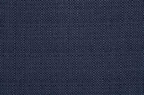 Sofa Material Fabric by Material Sofa Sofa Material 83 With B 252 Rostuhl Thesofa