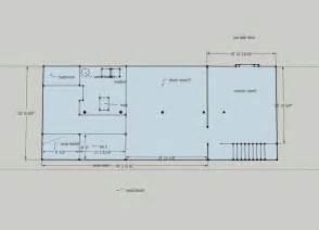 basement layout plans 1400 sqft basement design idea 39 s gearslutz