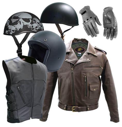 motocross gear brands motorcycle gear biker clothing comparison shopping