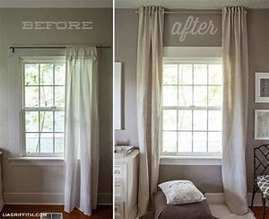 Curtain designs for small windows bedroom curtains for Curtains for bedroom windows with designs 2015