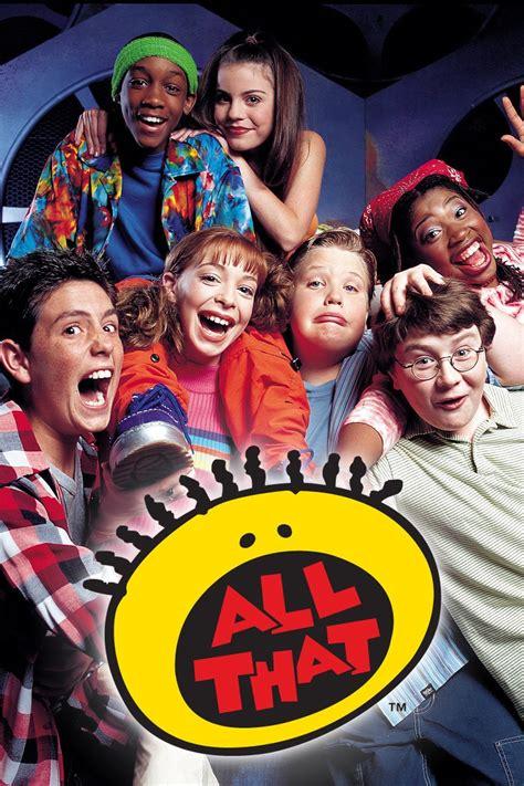 tv shows   kids  remember