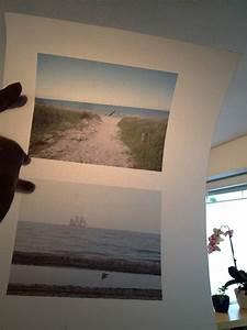 Bilder Auf Glas Gedruckt : fotos auf glas diy dekoration mit transparentpapier wohncore wohncore ~ Indierocktalk.com Haus und Dekorationen