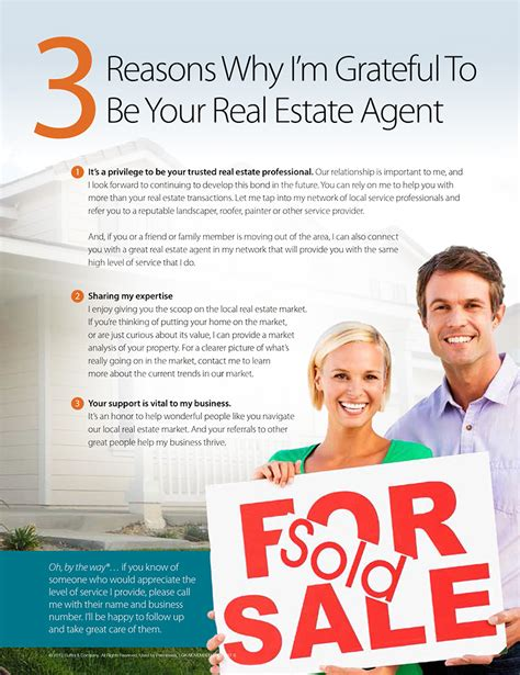 why would you put your house in a trust zillow 10 catchy real estate ads you won t want to miss
