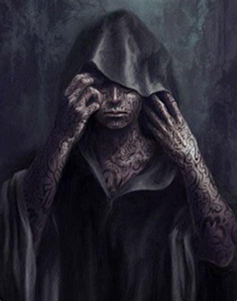 warded man demon cycle   peter  brett