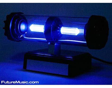usb led light tube speaker brando unveils usb led light tube speaker futuremusic