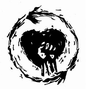 Rise against | Rise against, Music tattoos, Band logos