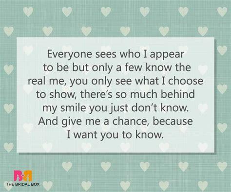 emotional love messages  delight  lover