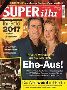 Super Illu Verlag : aktualisierte ausgabe der super illu erschienen ~ Lizthompson.info Haus und Dekorationen