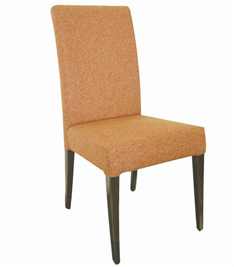 church chairs for sale church pulpit chairs buy church