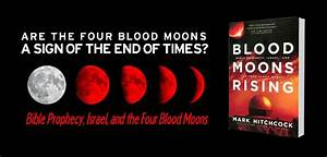 """CHRISTIAN COGNITION: """"Blood Moons Rising: Bible Prophecy ..."""