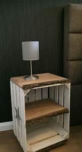 Gebrauchte Vintage Möbel : die besten 25 designerm bel gebraucht ideen auf pinterest gebrauchte m bel gebrauchte ~ Sanjose-hotels-ca.com Haus und Dekorationen