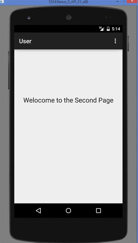 android login activity android studio android login screen exle