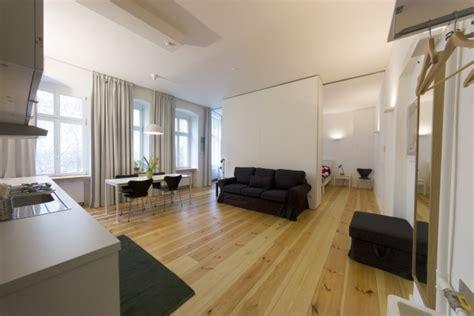berlin vacation rental  bedroom wifi neukalln