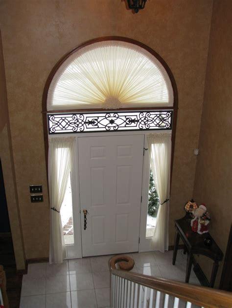 Arch Window Coverings by 28 Best Window Wear Etc Portfolio Images On