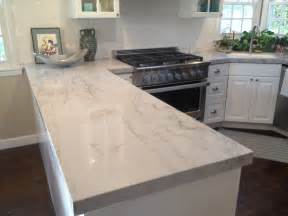 white quartzite countertops quartzite countertops decorating ideas