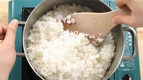cooking rice you ve been cooking rice all wrong