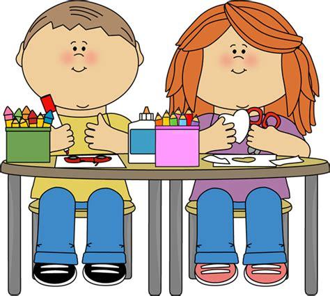 preschool classroom clipart best preschool classroom clipart 29651 clipartion