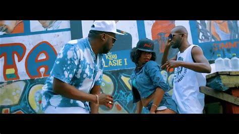 bel plezi feat shabba work it official listen to haitian radio stations