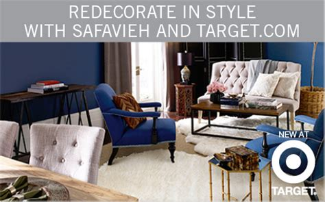 safavieh home furniture safavieh rugs furniture home accents design