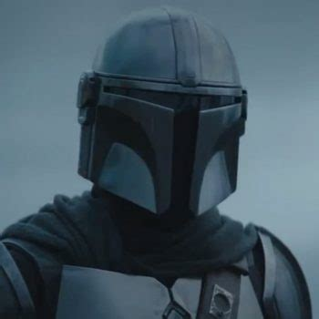 Trailer: 'The Mandalorian' Season 2 Continues Mando & Baby ...