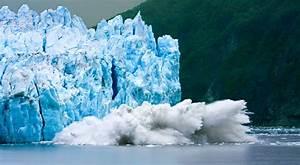 What U0026 39 S A Glacier  Anyways   U2022 Alaska Shore Tours