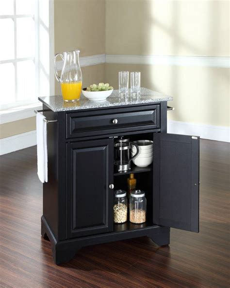 Portable Kitchen Island With Sink by Portable Kitchen Island With Sink Tips Design