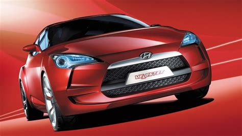 Hyundai Veloster News - Green Car Photos, News, Reviews ...
