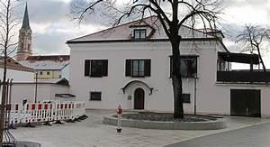 Wohnungen In Plattling : plattling bald neuer wohnraum in der innenstadt stadt plattling idowa ~ Buech-reservation.com Haus und Dekorationen