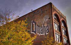 This building in downtown Omaha once was home to Happy