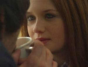 Geography of the Hapless Heart (Sweat) - bonnie-wright ...