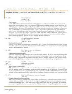 qualification statement on resume qualification statement for resume exles bestsellerbookdb