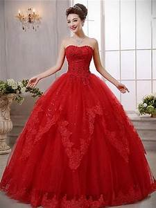 red wedding dress dream meaning gossip style With red dresses to wear to a wedding