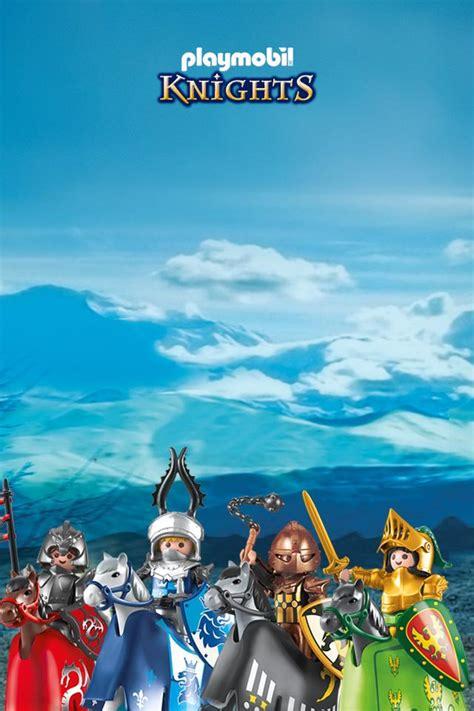 wallpaper playmobil knights playmobil united kingdom