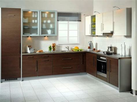 Design Layout Ideas L Shaped by Modern L Shaped Kitchen Home Crafts Decor Kitchen