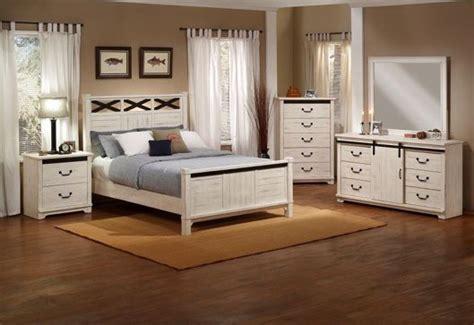 master bedroom sets queen king size  walker