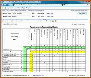 10 Excel Day Planner Template - Excel Templates